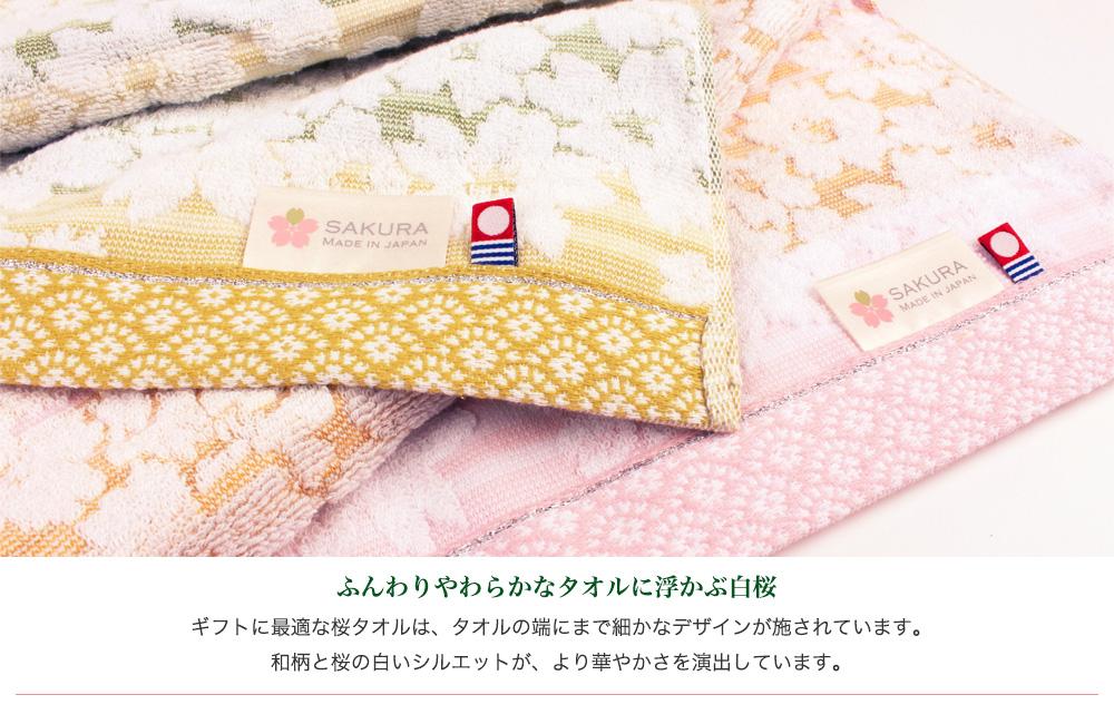 白桜説明1