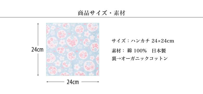 +ima箱入り4