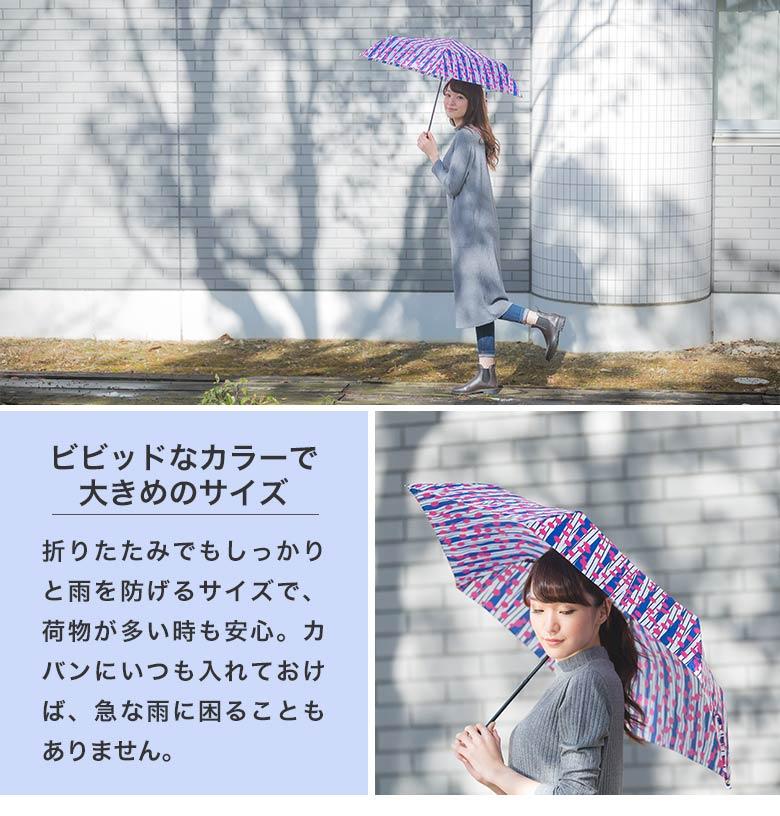 折りたたみ傘2