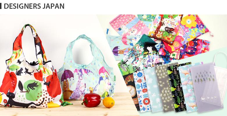 DESIGNERS JAPAN