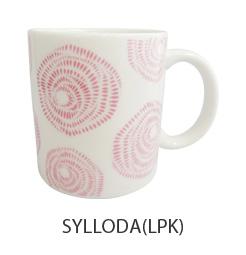 SYLLODA(LPK)