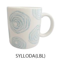 SYLLODA(LBL)