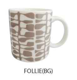 FOLLIE(BG)