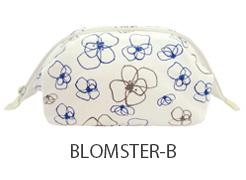 BLOMSTER-B