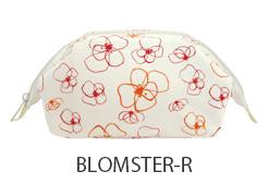 BLOMSTER-R