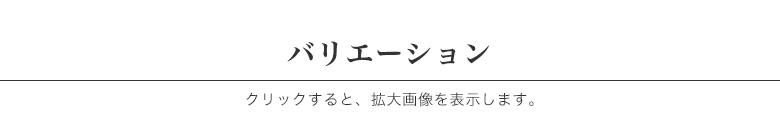 長~いたおる06