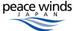 pwj_logo